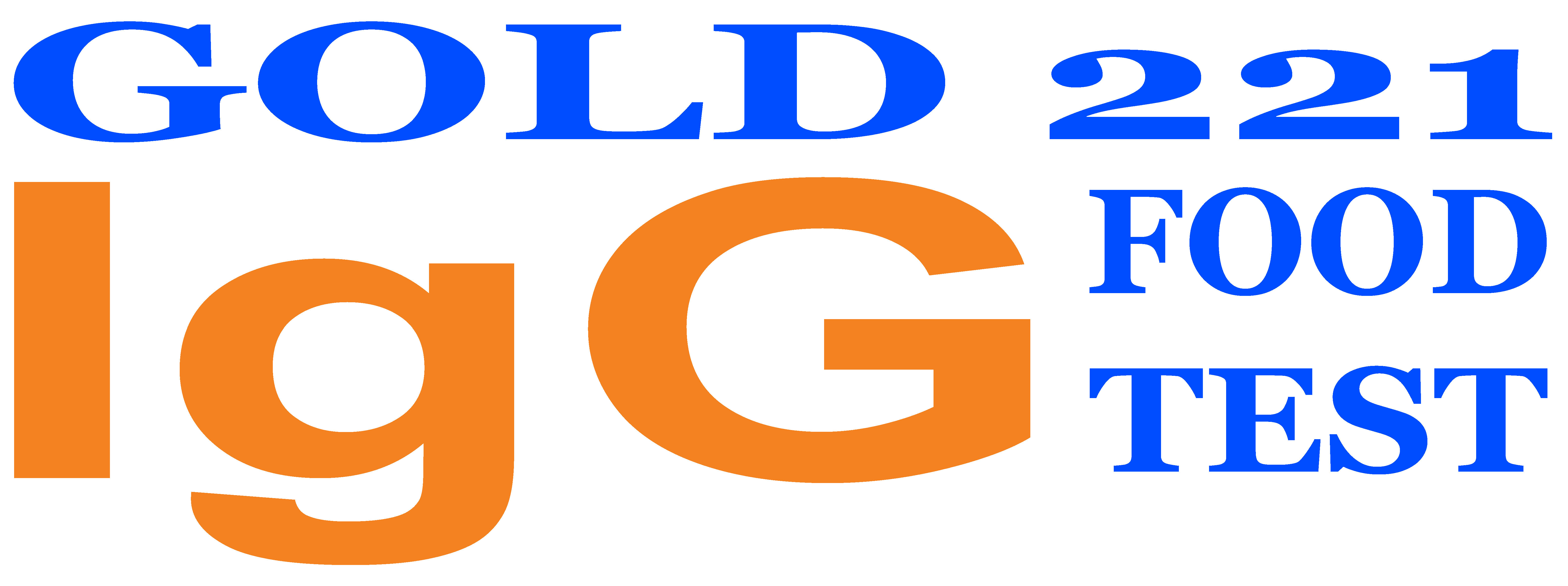 Logo Gold 221